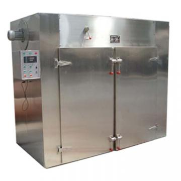 Good Quality Industrial Food Dehydration Machine / Hot Sale Food Processing Machinery/Drying Machine for Fruits