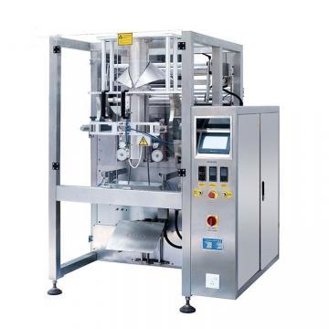DPP-140 high efficiency semi-automatic blister packing machine pharmacy blister packing machine