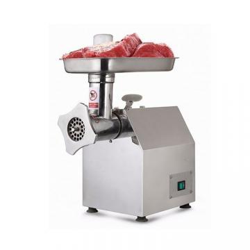 High Capacity Big Block Frozen Meat Grinder (JR-D300)