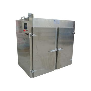 Industrial Best Price Food Microwave Heating Machine
