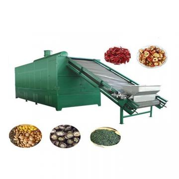 Fruit and Vegetable Dehydration Machine Food Drying Machine