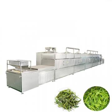 Drying Machine for Fruit Vegetable and Spice Dryer Machine Freeze Dryer Price