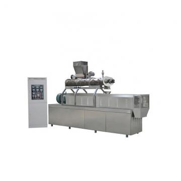 Automatic Dry Wet Floating Sinking Fish Shrimp Dog Cat Bird Pet Food Plant Production Line Equipment Machine