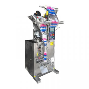 Automatic Viscous Liquid Piston Filling Equipment Complete Detergent Bottling Packaging Machine for Hand Sanitizer /Tomato Paste/Alcohol Gel/Edible Oil