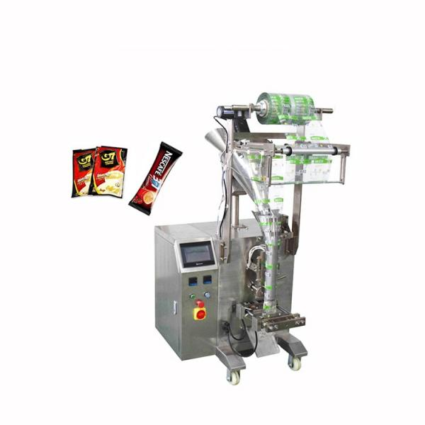 Sanitary Napkin Paper Machine Price Serviette Plastic Film Tissue Packaging Equipment Machinery
